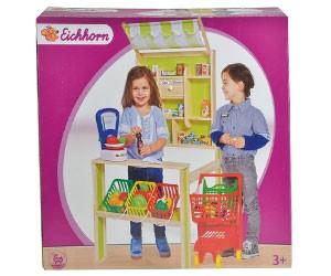 Производите на детски играчки от дърво