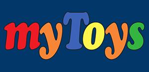 Дървени играчки за деца
