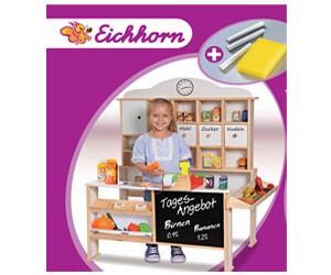 Производите на дървени детски играчки