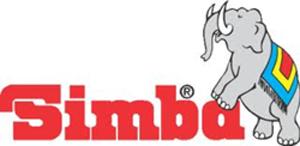 Дървени играчки Симба